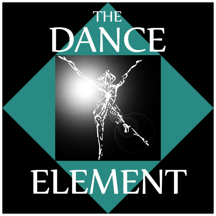 The Dance Element dance studio in Wilmington NC