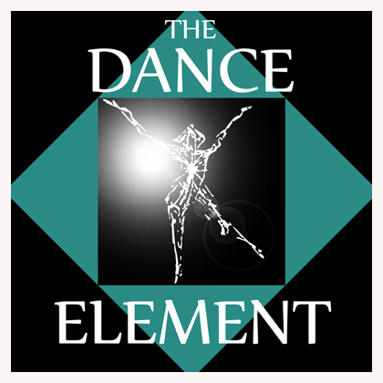 The Dance Element is a dance studio in Wilmington NC