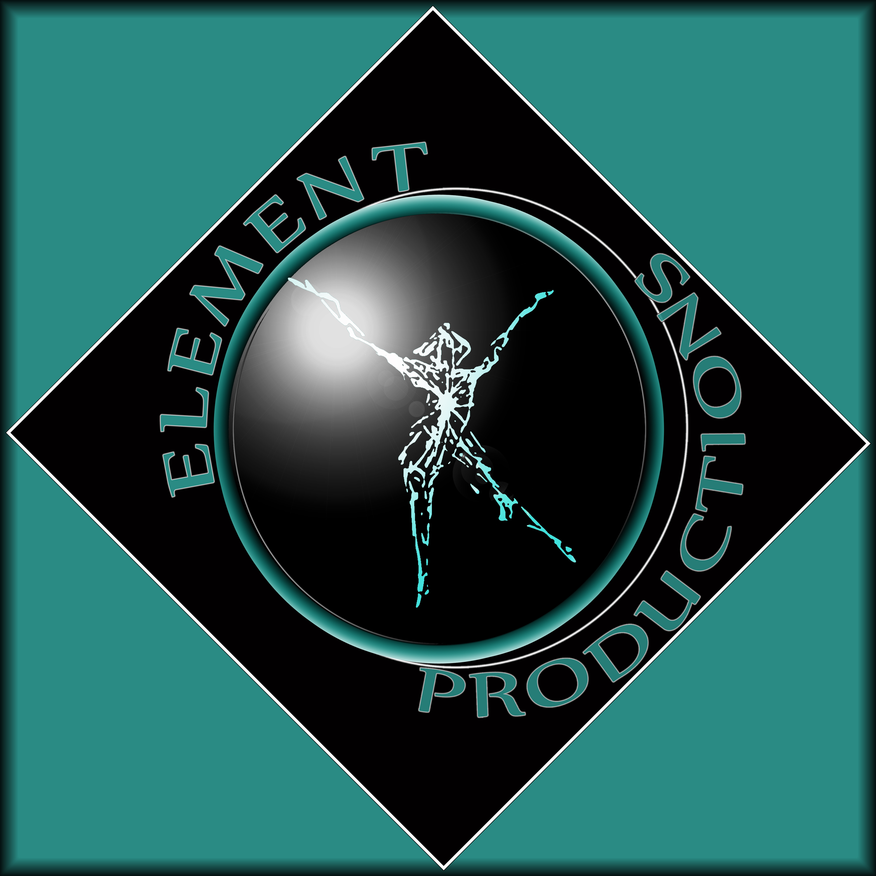 Element Productions is a 501c3 Ballet and Dance Company in Wilmington NC.