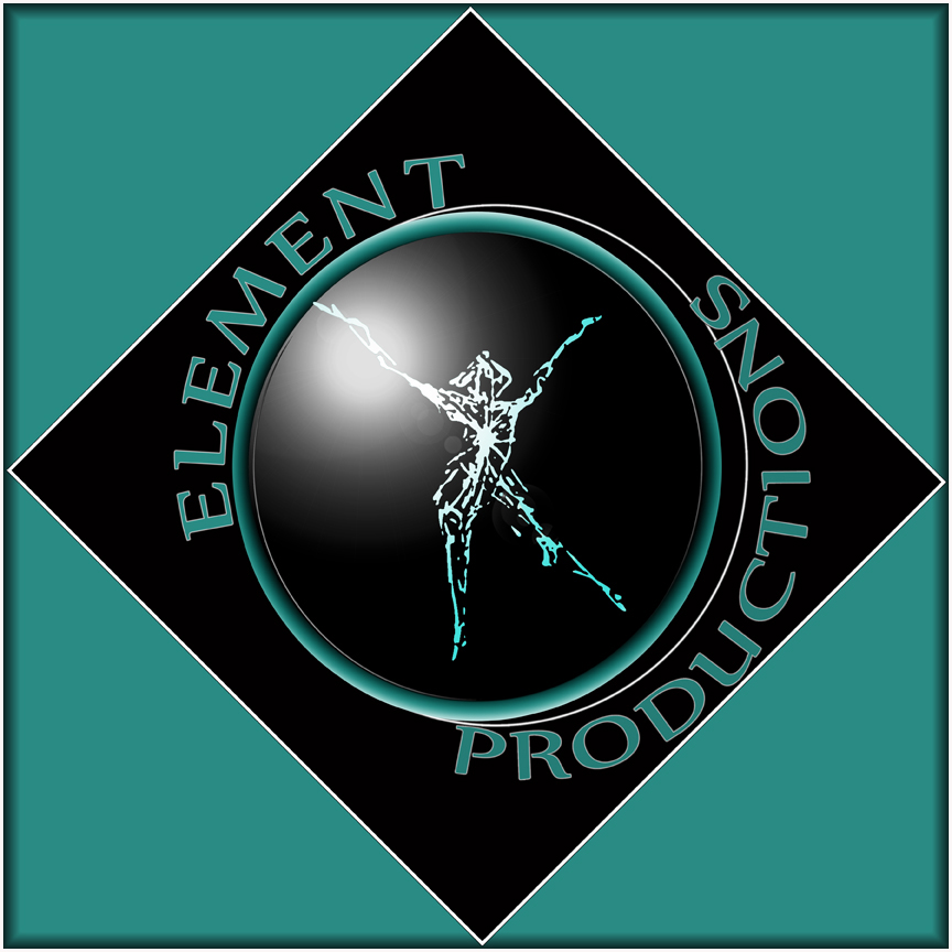 Wilmington NC Ballet & Dance Performance Company, Element Productions Inc.