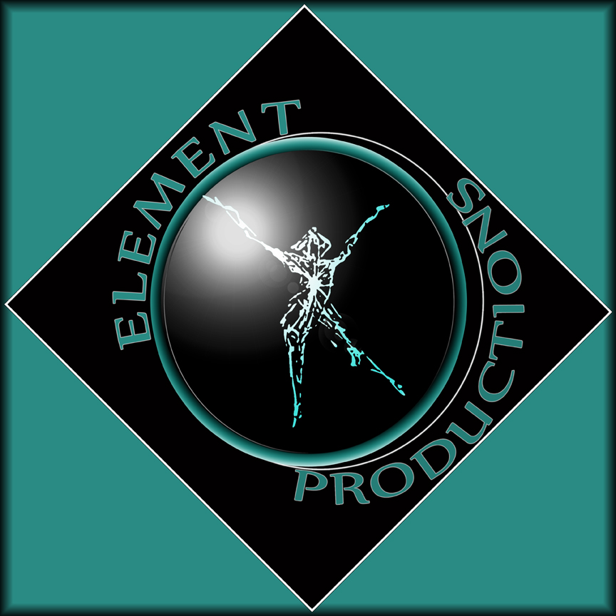 Element Productions Inc is a 501c3 nonproft ballet & dance performance company i