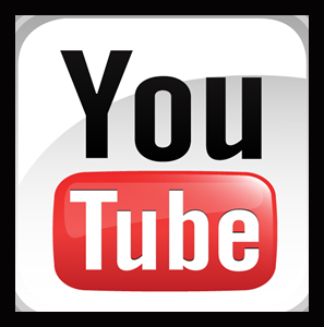 Visit The Dance Element's Youtube channel to watch performance videos